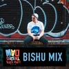 Bishu - Mad Decent Block Party 2016 Mix