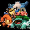 Pokemon Remix
