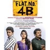 Flat No 4B (Malayalam Movie)