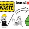 What Can You Put In A Dumpster? Hazardous Waste To Avoid