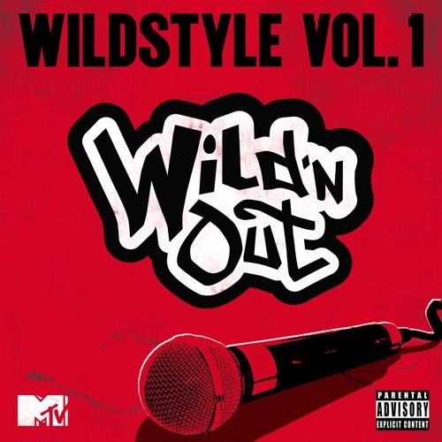 WildStyle Vol. 1