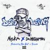 DAN BANG  Niska Ft Dr Highman       prod. by PipoBeat & Riccardo