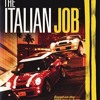 The Italian Job (FMV Intro)