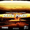 TWINNS & Marcell Caztrino - Death Punch (Original Mix)[ FREE DOWNLOAD ]