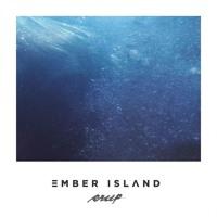 Radiohead - Creep (Ember Island Cover)