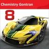 Chemistry Gontran
