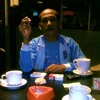 Soundtrack Shehrazat 1001 Malam.mp3