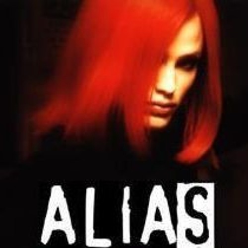 "Episode 2: ""Alias"" 15 Years Later"