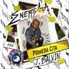 Primera Cita (intro) remix J balvin ft chomy dj
