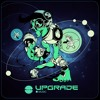 Upgrade - Music (FREE DOWNLOAD)