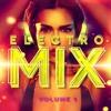 Electro Oficial Relax&Progressive