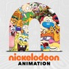 Episode 13: COMIC CON 2016 | Nickelodeon Animation Podcast