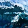 Aces Waves - Get Up (prod. biasonthebeat)