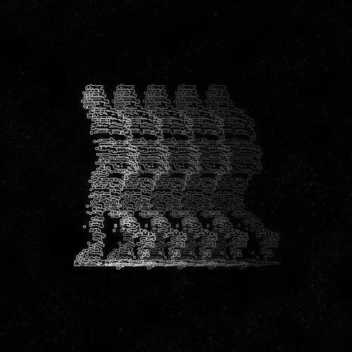 Olaf Stuut - Run (Remood Remix) [FREE DOWNLOAD]