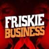 Back To Prince (Friskie Business Mash) [FREE DOWNLOAD]