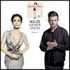 Jennifer Lopez - Ain't Your Mama (Noize Generation Remix) mp3