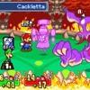 Mario and Luigi Superstar Saga OST 47  - The Final Battle