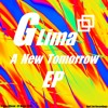 G Lima Official - I Need Your Help (Original Mix)- Preview