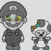 D-Trox - Cogumelos Magicos (Rework2016)FreeDownload