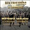 Ben - Cristovao - Tezky - Vahy - [Prod. - Jan - Sokolowski - ]-Gladiator - Workout - Anthem mp3