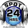 Spot - MUSIC CENTER LA SOMBRA