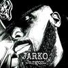 'Gyarko (Jarko)...(Dr. Dre Lil Ghetto Boy Freestyle)