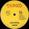 Dance Sing Along (Alkalino rework)