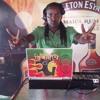 Djtonyg Old School reggae mix 80s 90s