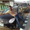 Seyi Wise Ft Famous Okobo Serimo Remixxx Prod By Logy P
