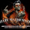 HATE MATHEMATIC-WUJUDKAN JADI NYATA