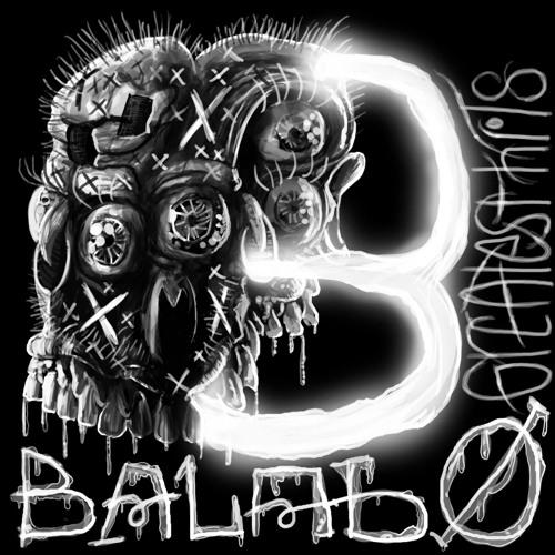BalabØ - Greatest Hits EP