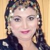Download فاطمه عيد _ يا حلاوة شبكتى ❤ _ كلاسيك افراح Mp3