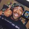 The Business Owner Mentality - Ricky Anderson II