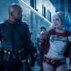 'SUICIDE SQUAD First Impressions, Interview With Stuntman Eddie Perez!' - Episode 24