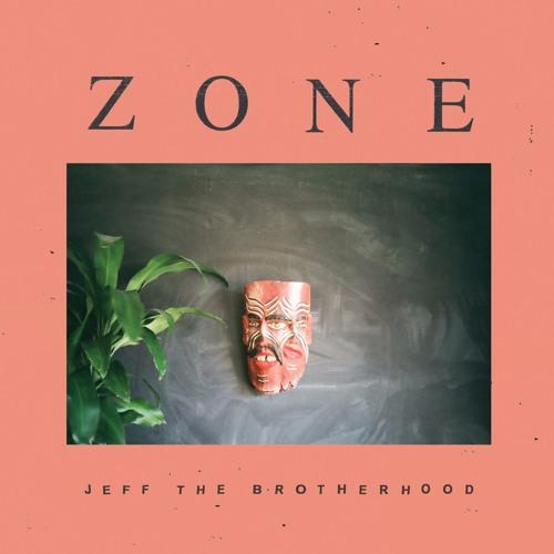 JEFF The Brotherhood - Roachin (ft. Alicia Bognanno)