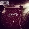 Screwed (Prod By Ronin)