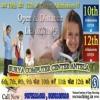 Jhum Jhum Chanan Baje Dj Surya Cdomputer Anteal  9875231683