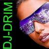 DJ - DRIM VS DOGUSH SAANS JAB TAK HAI  REMIX