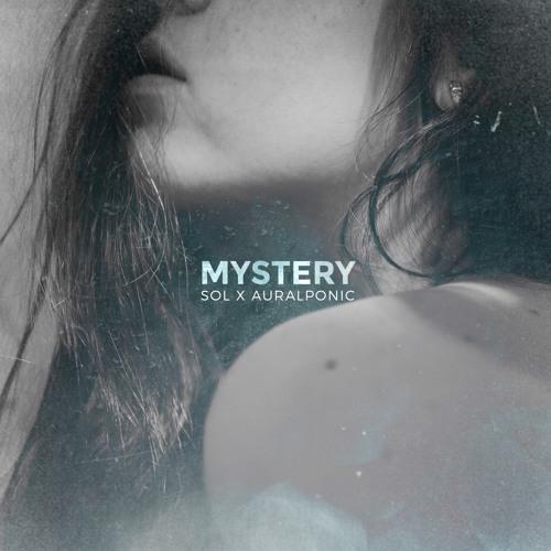 Mystery - Crow (FKA Sol) x Auralponic