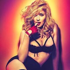 Vogue - Beauty Edition (Paul Andrews Mix) - Madonna - 174903849