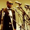 KING OF R&B - R. KELLY