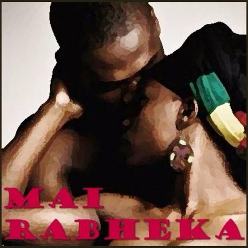 Anna Mudeka Band: 'Mai Rabheka'
