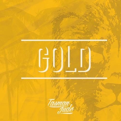 GOLD (Album)