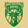 Milwaukee Freestyle