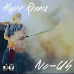 Hype (Remix)