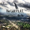 VAMANOS (The Smoothed Out Mixtape Mix) - Mic Flo - The Last F.L.Y.T.