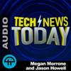 TNT 1544: Amazon's Virtual Fingers