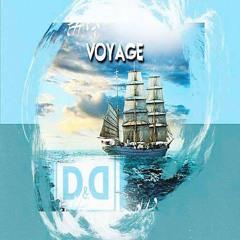 D&D - Voyage