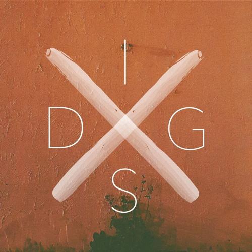 D I G S