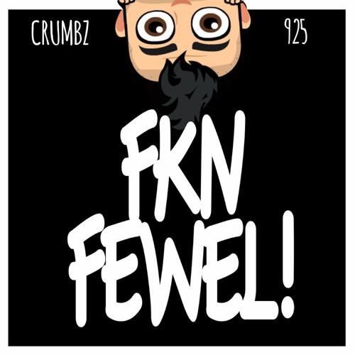 Fkn Fewel